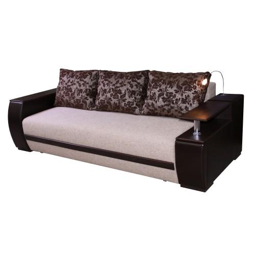 Чистка диванов на дому и в офисе