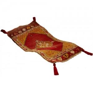 Чистка ковров в Одессе