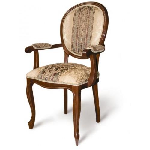 Чистка стульев в Одессе