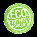 Экологически чистые средства